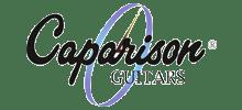 Caparison