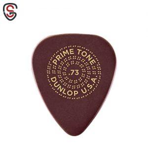 پیک گیتار Dunlop Primetone Standard 0.73mm