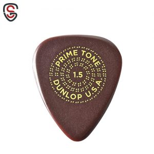 پیک گیتار Dunlop Primetone Standard 1.5mm