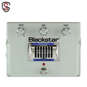پدال Blackstar HT BOOST